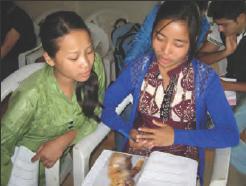 nepal_students