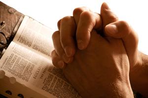 prayer300px