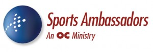 sports ministry videos
