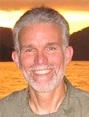 Jeff Boesel