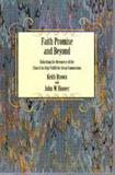faith_promise_book