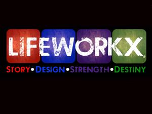 lifeworkx300x225