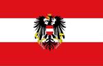austria_flag_wappen