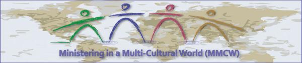 mmcw_logo600px
