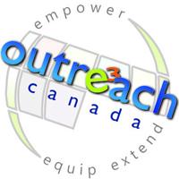 outreach_canada200px