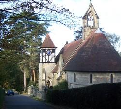 uk_church250px
