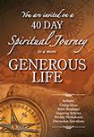40 Day Spiritual Journey