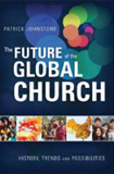 Future of the Global Church book