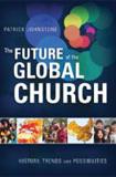 Future of the Global Church book