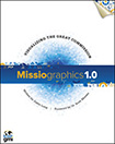 Missiographics
