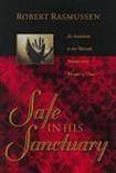 Safe in His Sanctuary