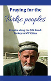 Praying for the Turkic Peoples brochure