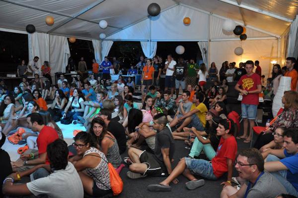 festival180_youth6_600x400