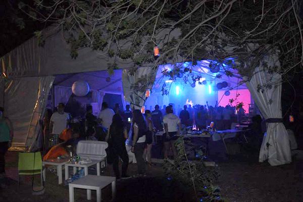 festival180_youth8_600x400