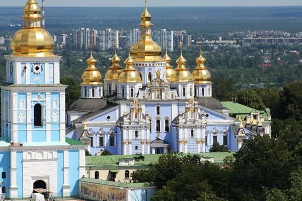 kiev1_600x400