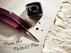pastors_pen300x225