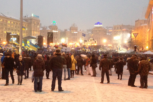 ukraine1_600x400