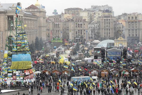 ukraine_600x400