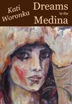 Dreams in the Medina book