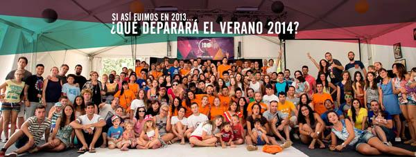 festival1802014
