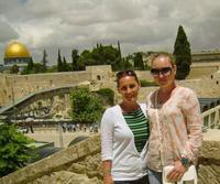 in Israel