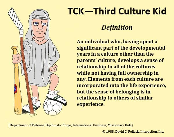 tck_definition