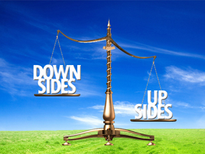 upsidedownside300x225