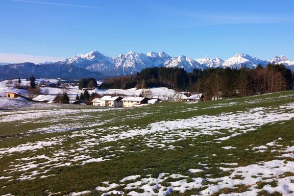 europe_mountains
