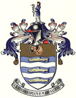 Coat_of_arms_of_Worthing150
