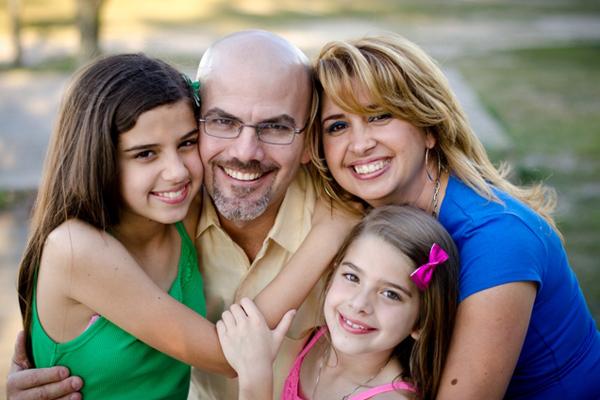 armando_family
