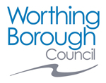 worthing council150