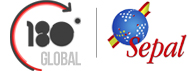 logos_organizan