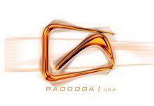 radooga