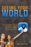 Seeing Your World book