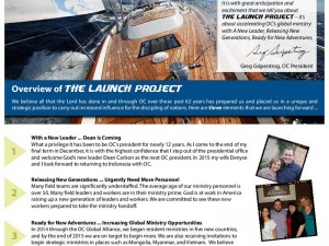 launchproject1014