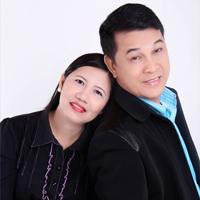 cambodia_danjean