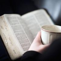 japan_bible_study