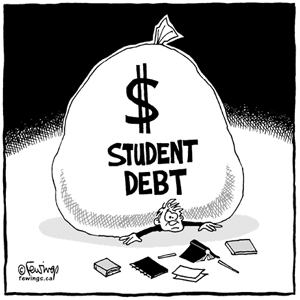 studentdebtcomic