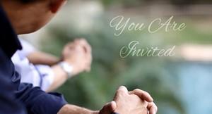 pres_invite
