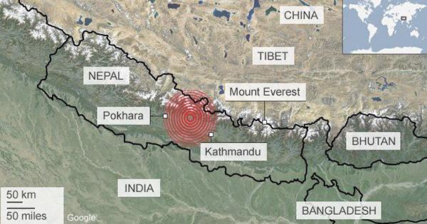 nepal_earthquake600px