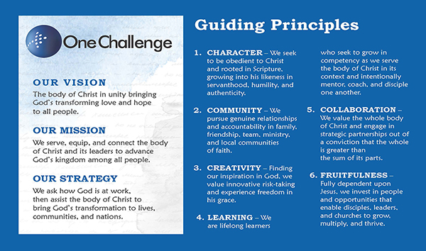 oc_mission_vision_guiding_principles2015_600px