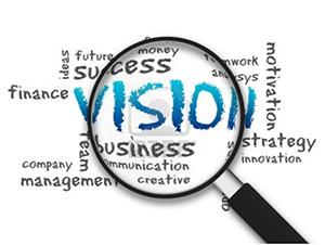 vision300px