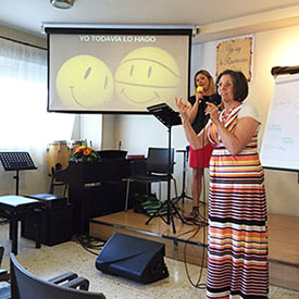 OC Sepal marriage seminar
