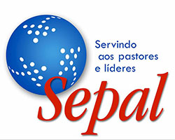 Sepal logo