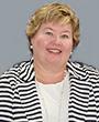 OC Board Sharon Reed