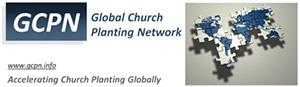 GCPN logo