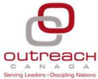 OC Canada logo