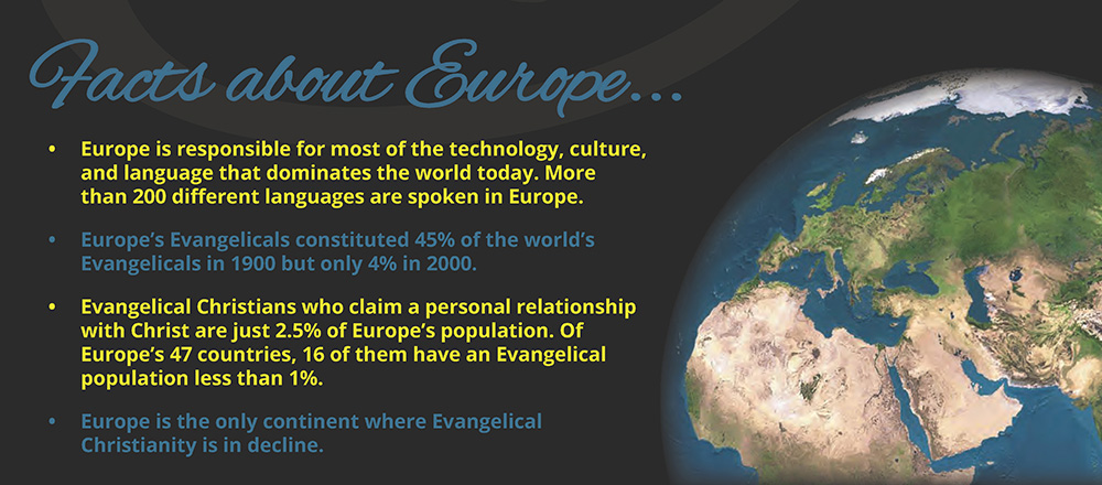 oc_europe_ministry_facts1000px