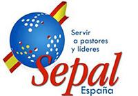 Sepal Espana