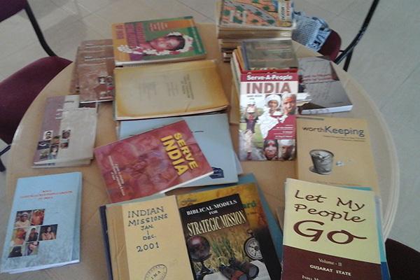 IMA books_600x400